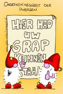 Uw Grap