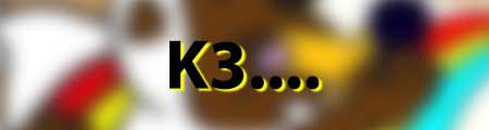 K3ban